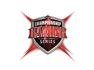 Championship Gaming Series